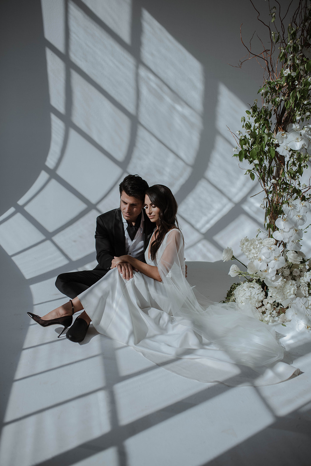 Jenna___Austin_Wedding_Day-_LHP-665.jpg