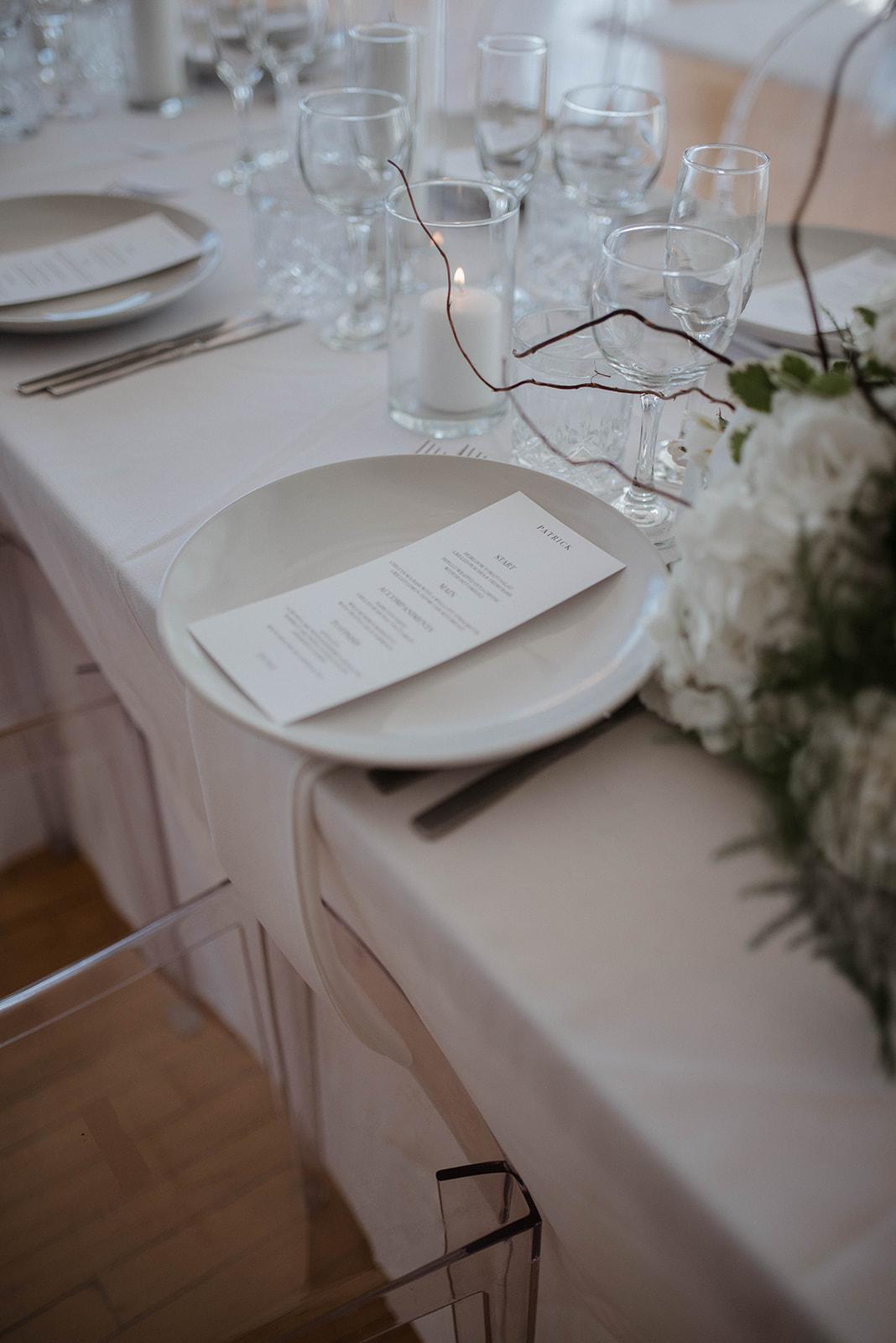 Jenna___Austin_Wedding_Day-_LHP-691.jpg