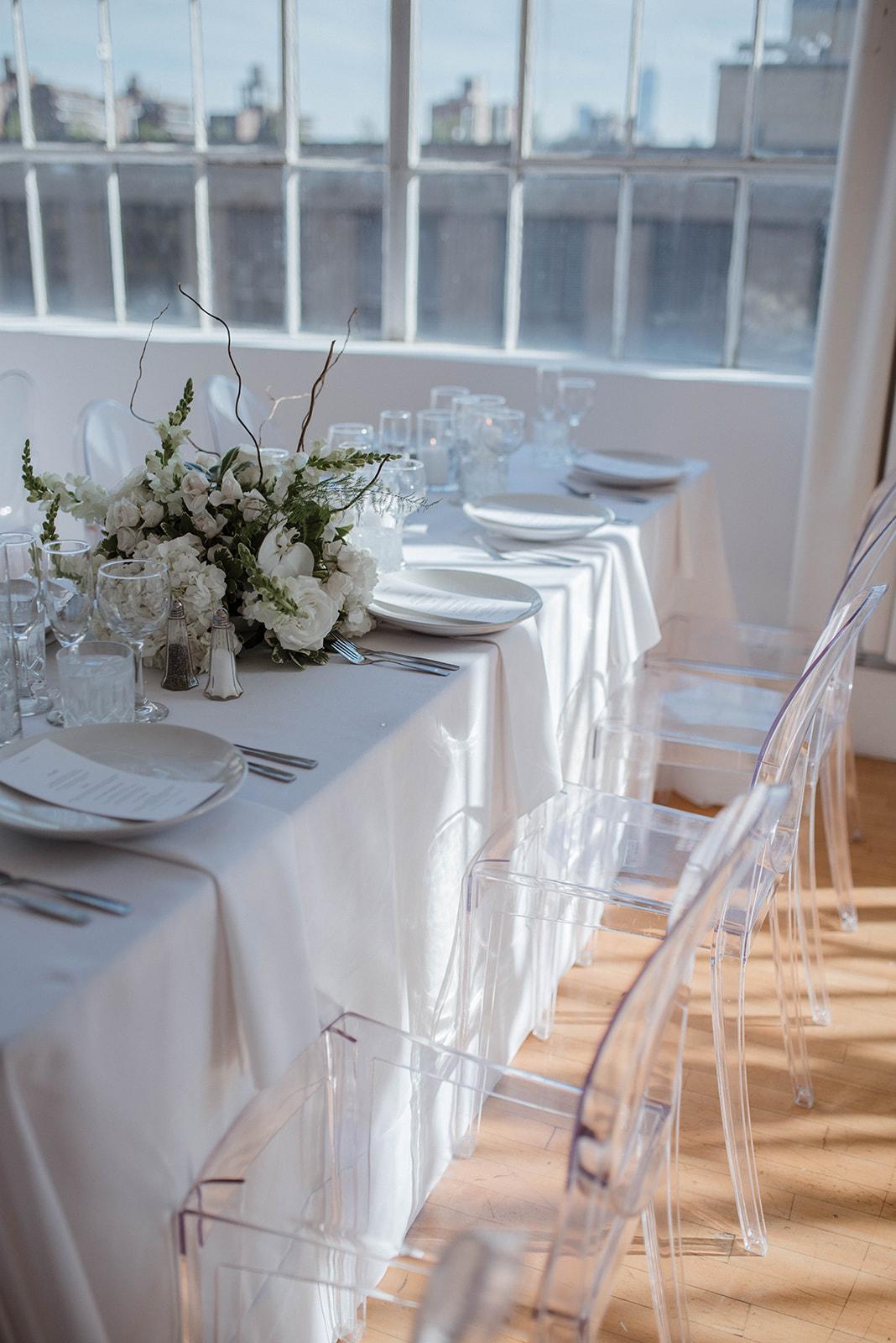 Jenna___Austin_Wedding_Day-_LHP-699.jpg