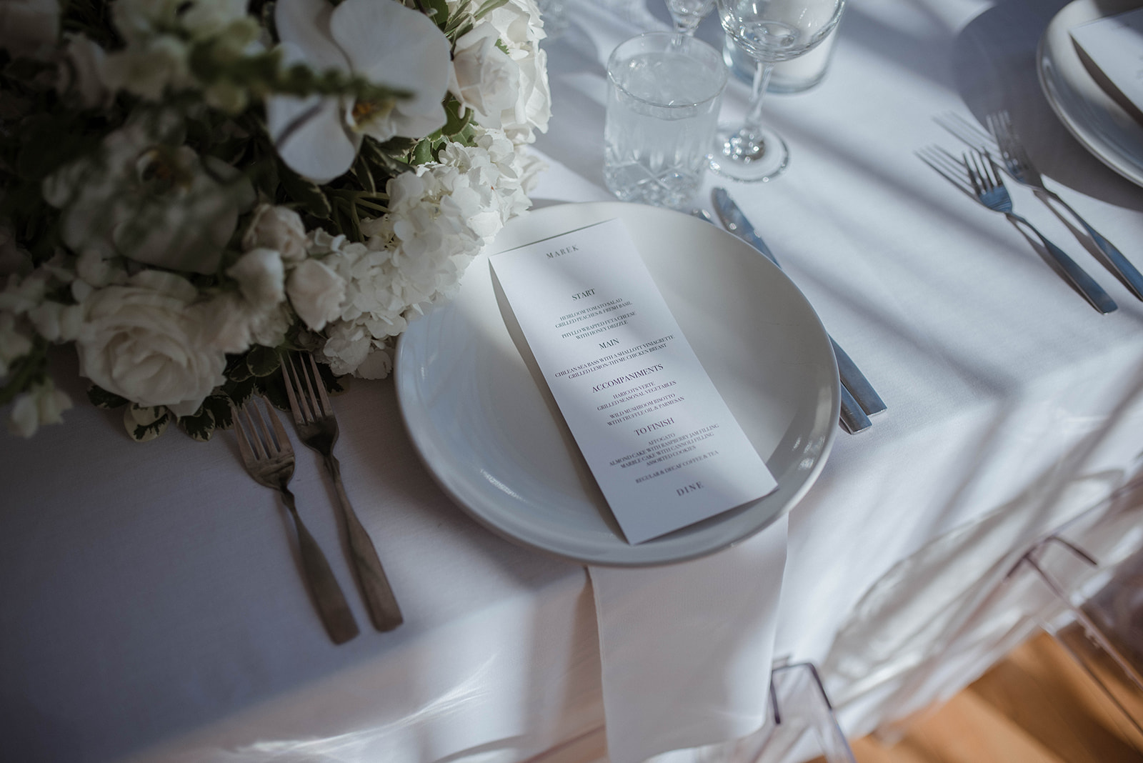 Jenna___Austin_Wedding_Day-_LHP-700.jpg