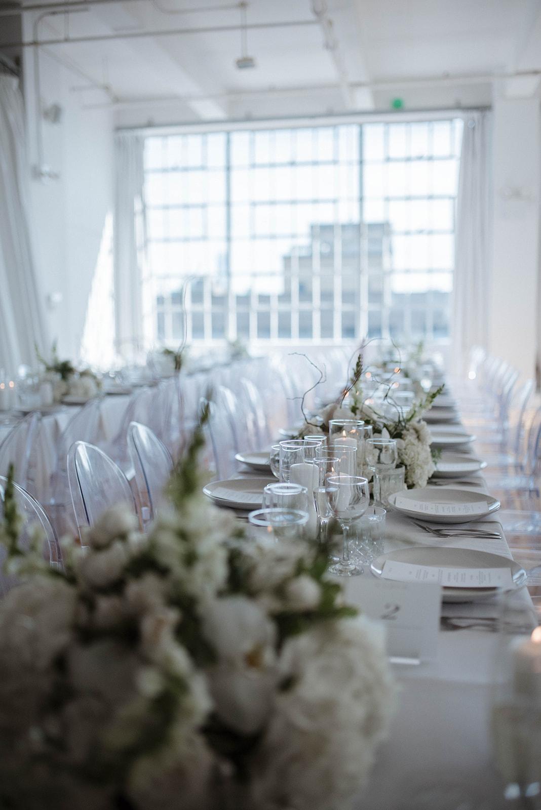 Jenna___Austin_Wedding_Day-_LHP-718.jpg