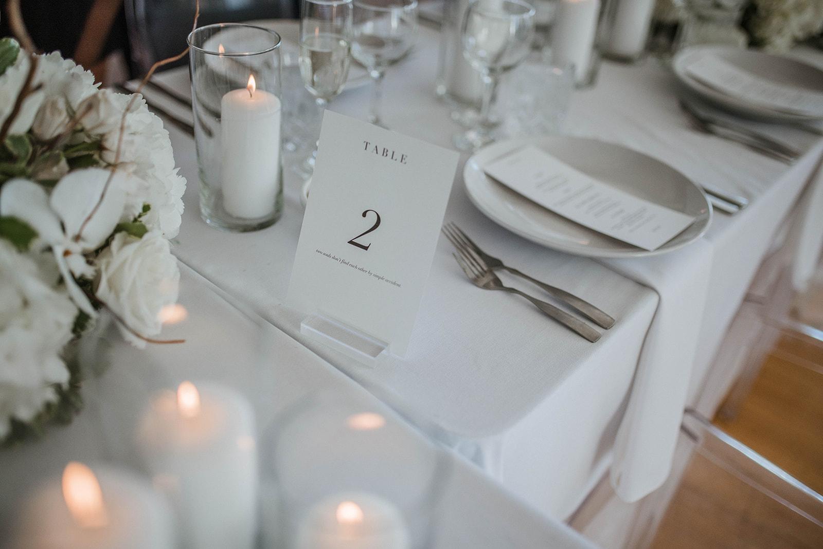 Jenna___Austin_Wedding_Day-_LHP-721.jpg