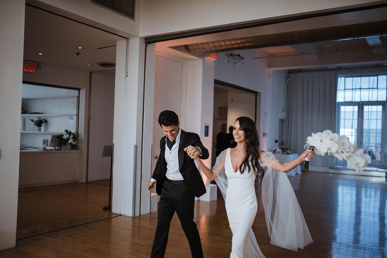 Jenna___Austin_Wedding_Day-_LHP-744.jpg
