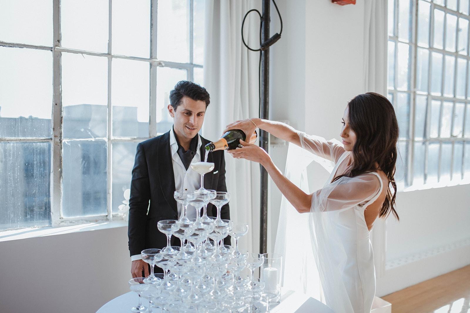 Jenna___Austin_Wedding_Day-_LHP-747.jpg