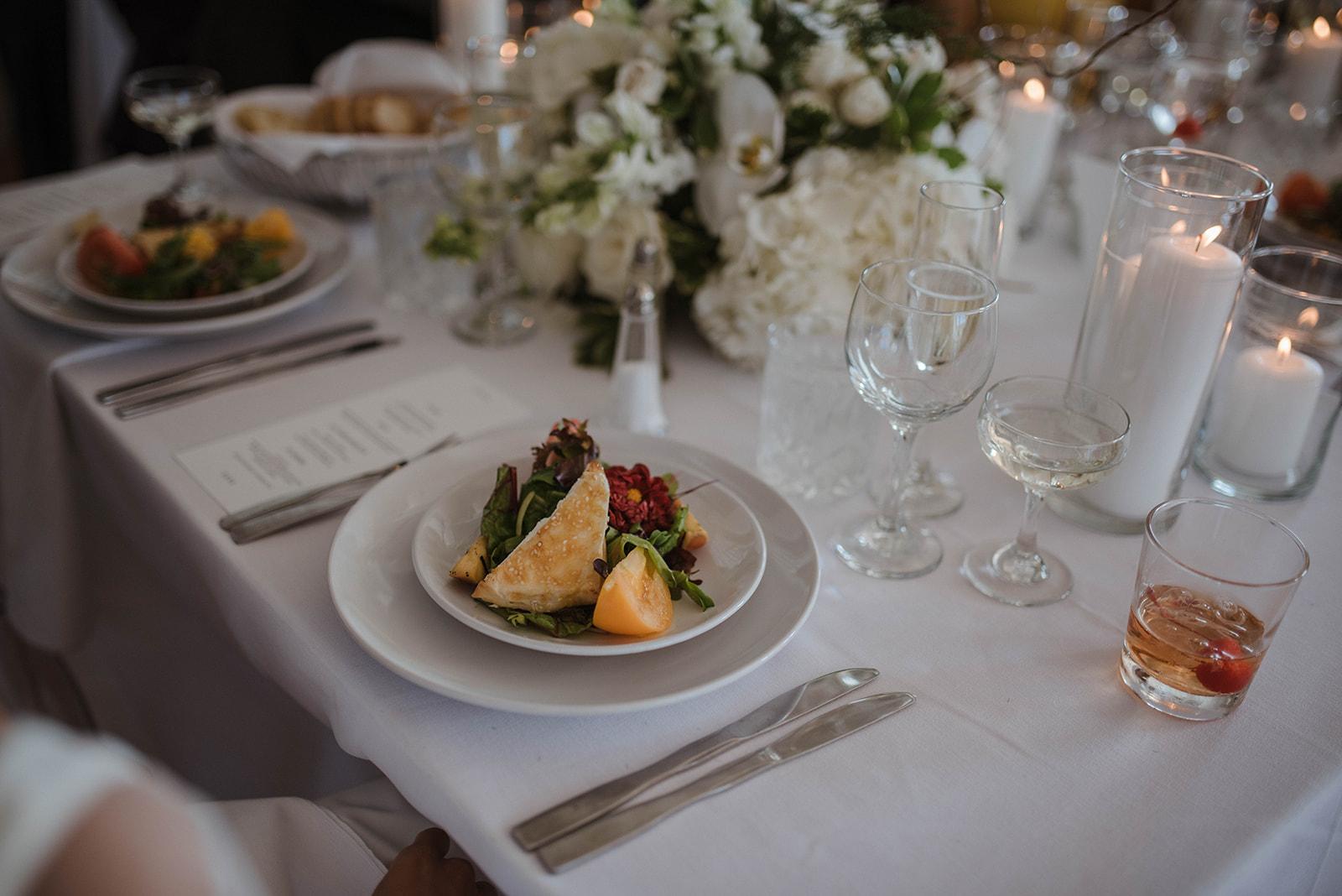 Jenna___Austin_Wedding_Day-_LHP-804.jpg
