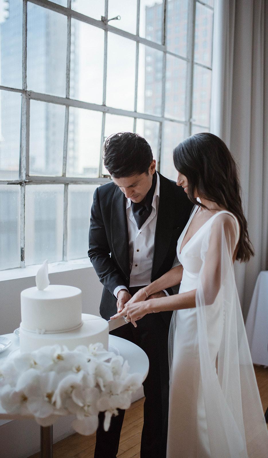 Jenna___Austin_Wedding_Day-_LHP-908.jpg