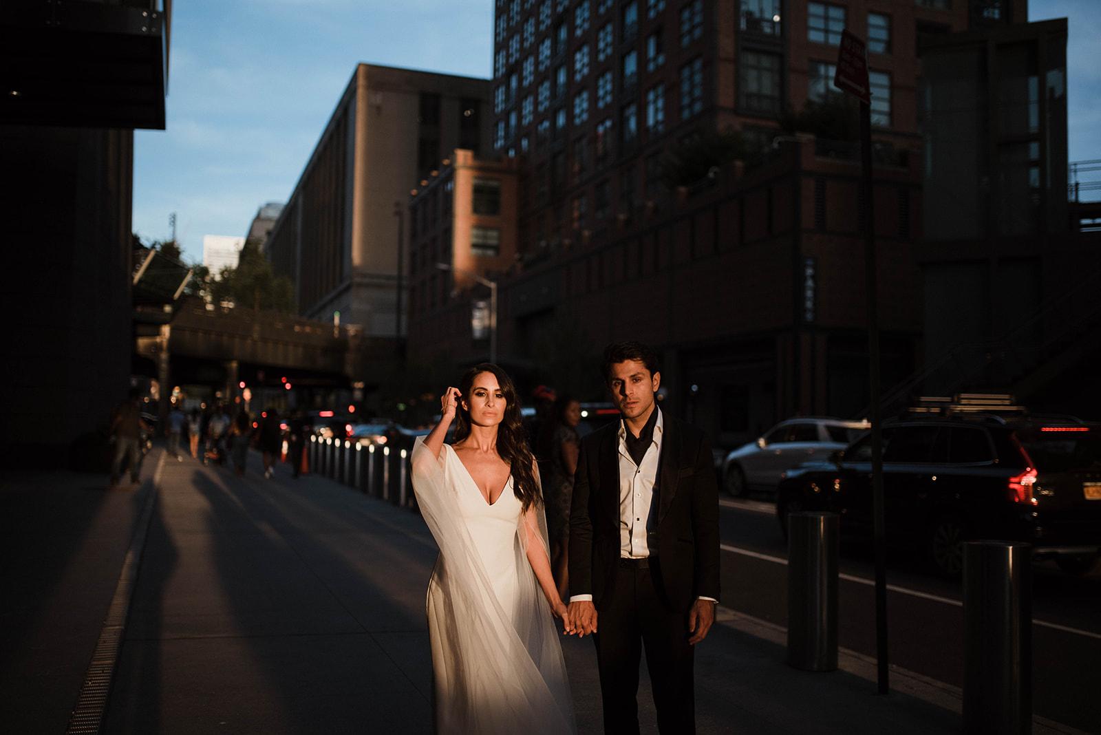 Jenna___Austin_Wedding_Day-_LHP-935.jpg