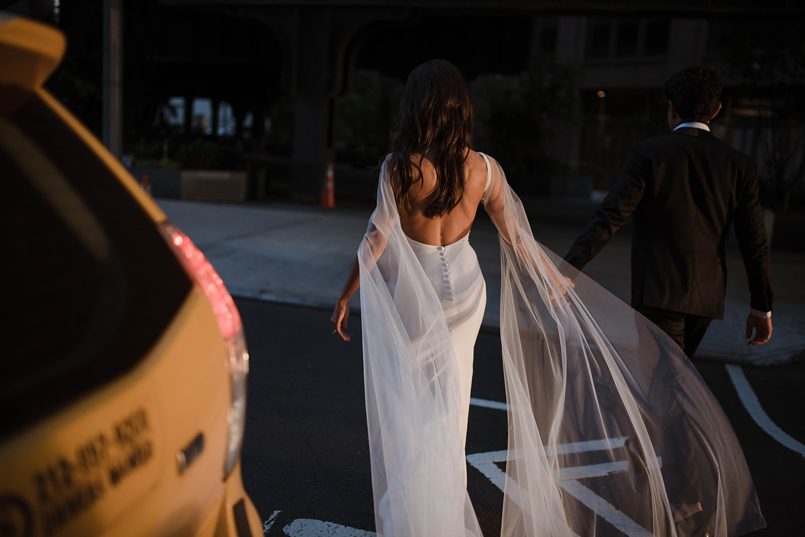 Jenna___Austin_Wedding_Day-_LHP-952.jpg