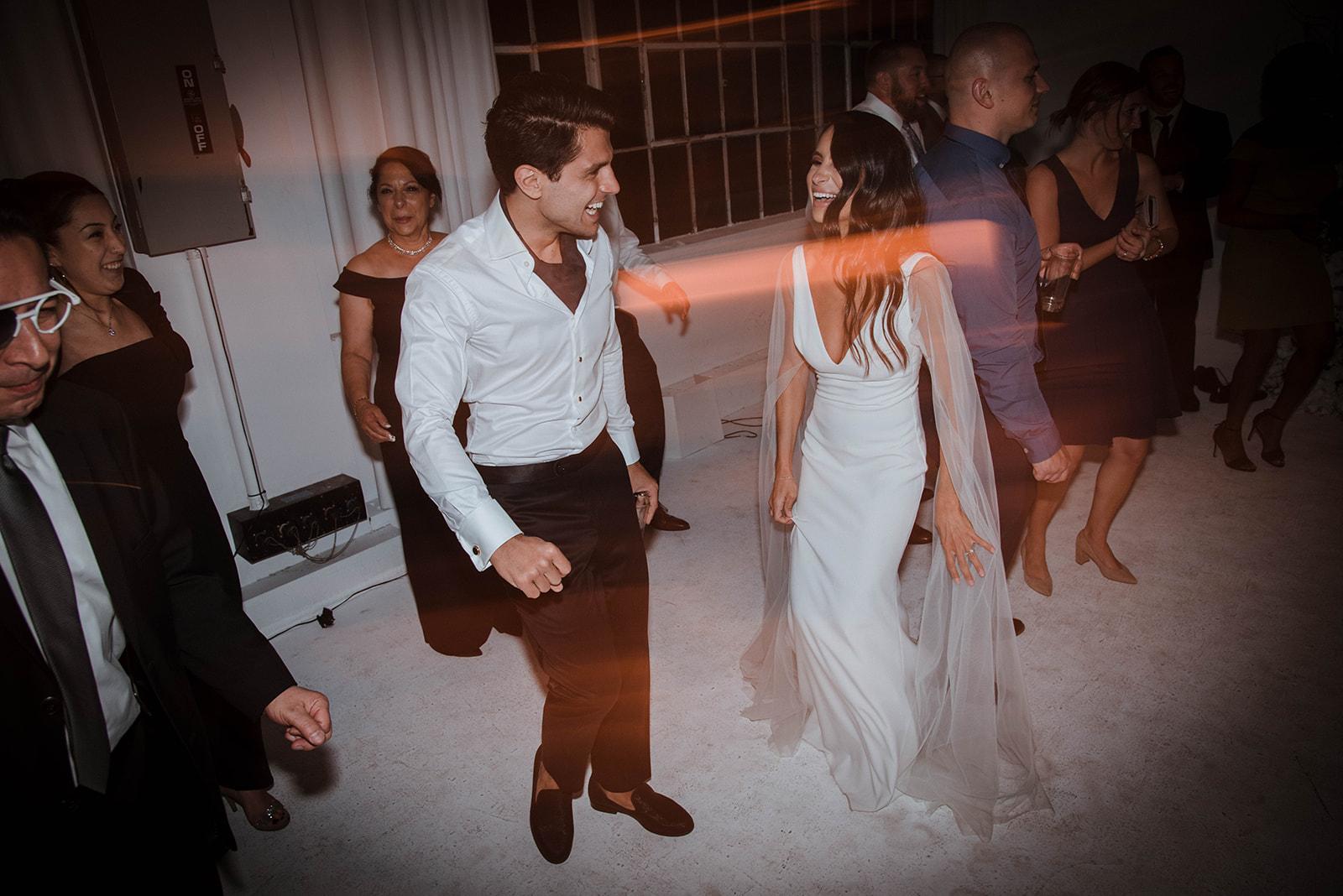 Jenna___Austin_Wedding_Day-_LHP-1028.jpg