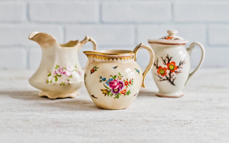 floral_vessels.jpg