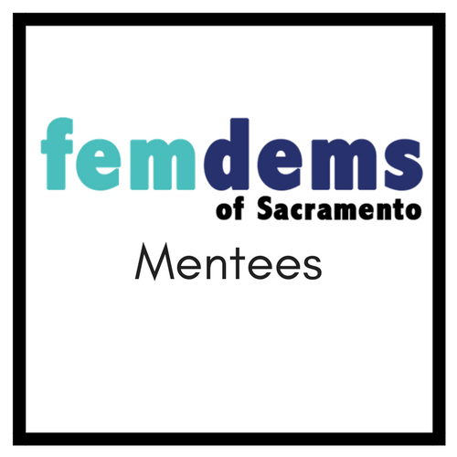 Athena Mentors (3).png