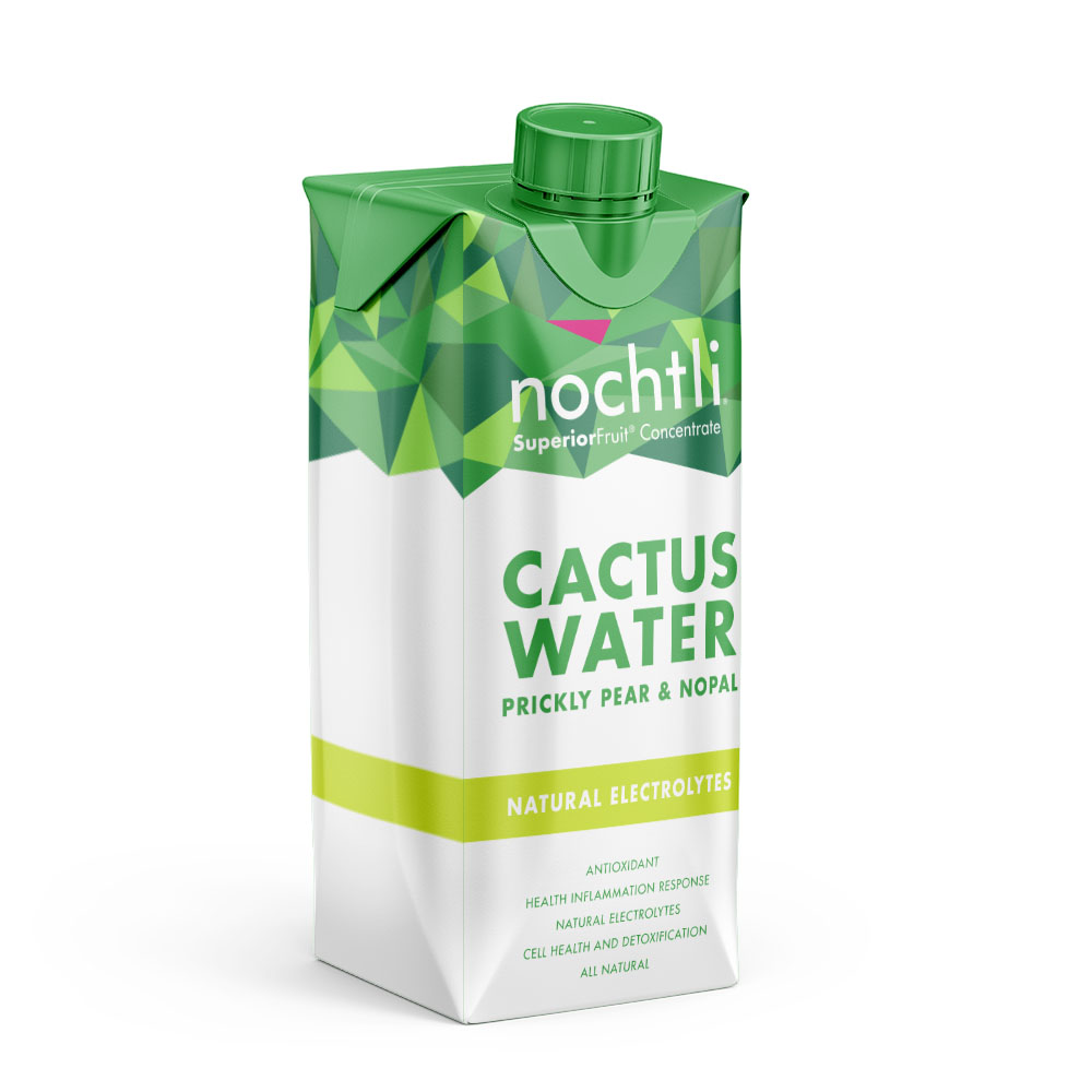 Cactus-Water-carton-mockup_WEB.jpg
