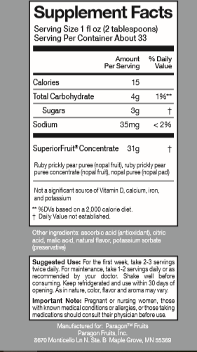 Recover_1L nutrition label.PNG