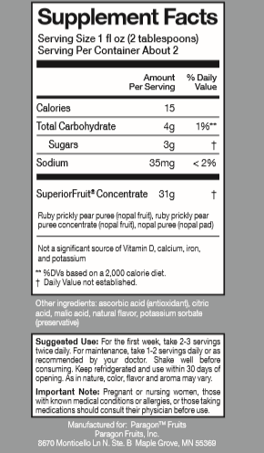 Recover_2oz nutrition label.PNG