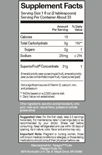 Emerald_1L_nutrition label.PNG