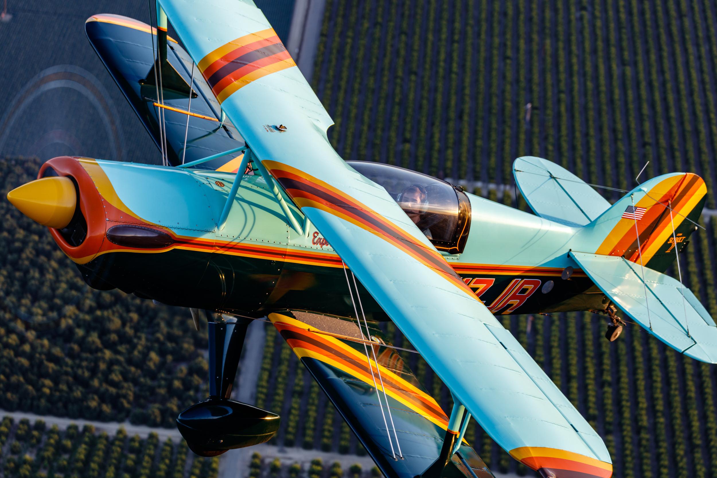 20160212-AirspaceMedia-5000-1580.jpg