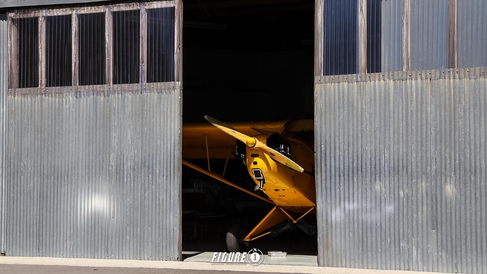20160510-AirspaceMedia-1080-21.jpg