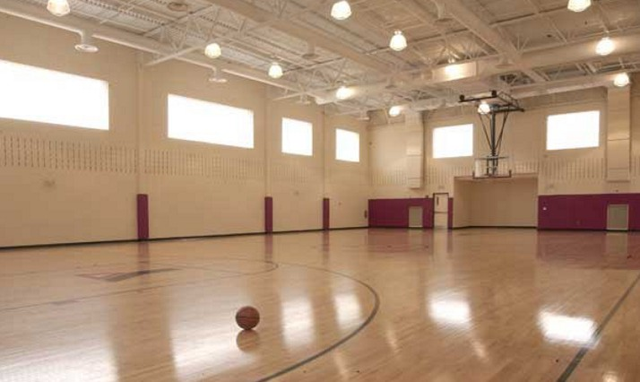 Wilkes-Barre YMCA