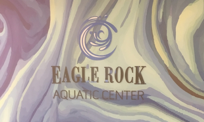 Eagle Rock Aquatic Center