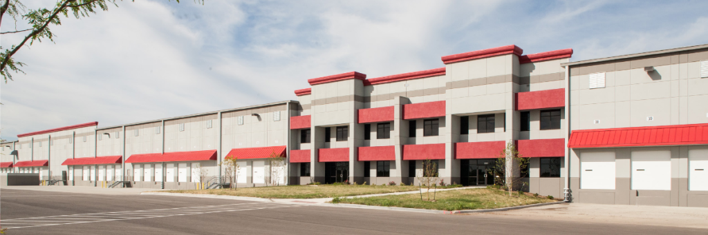 S&S Activewear will take 473,000 square feet at I-35 Logistics Park. For more information on local industrial activity in the fourth quarter of 2015, check out Newmark Grubb Zimmer's  latest report .