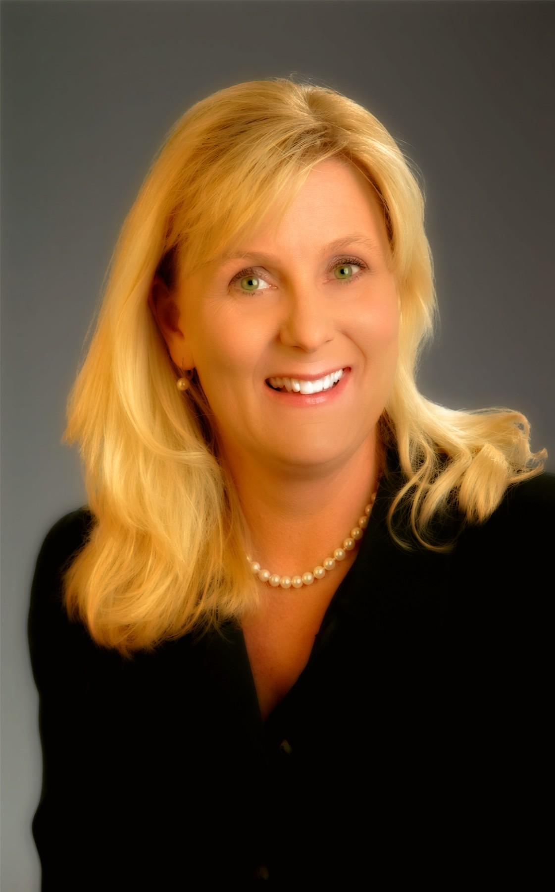 Michelle Pitsenberger