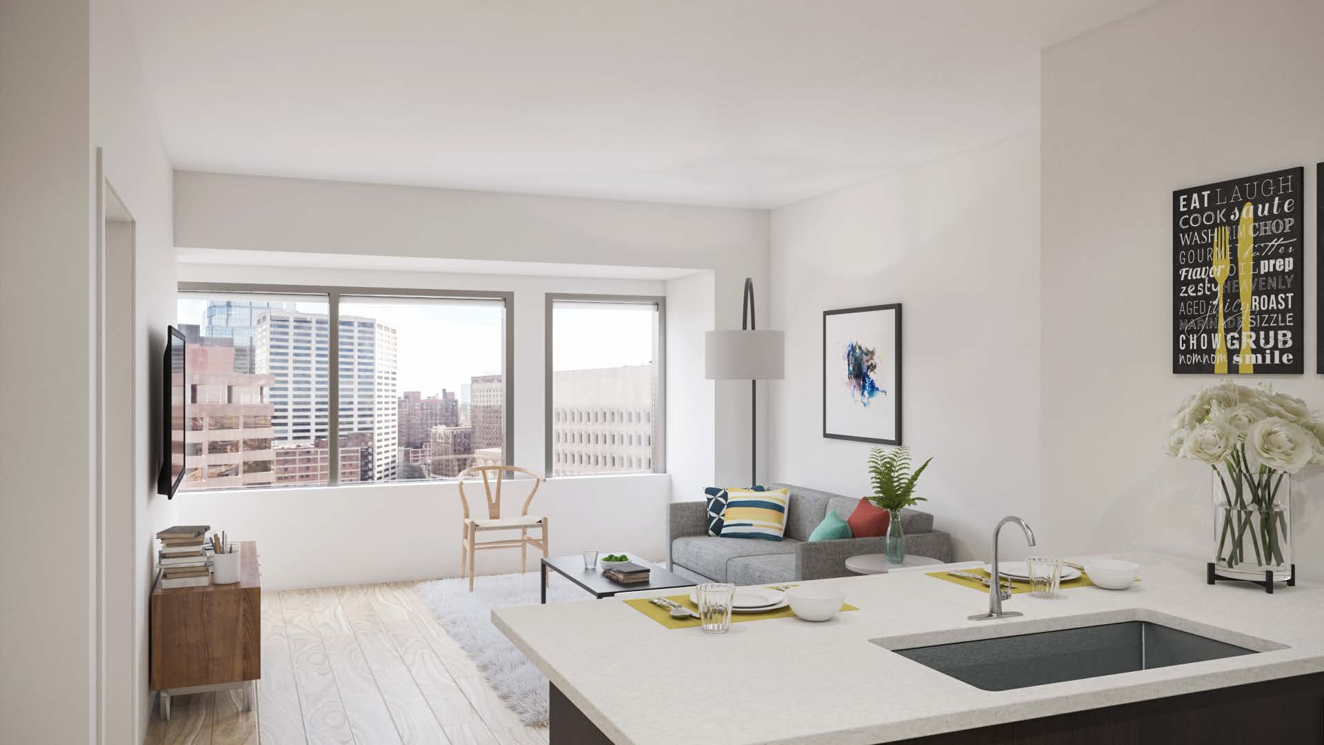 See more views of available units in the photo gallery below.