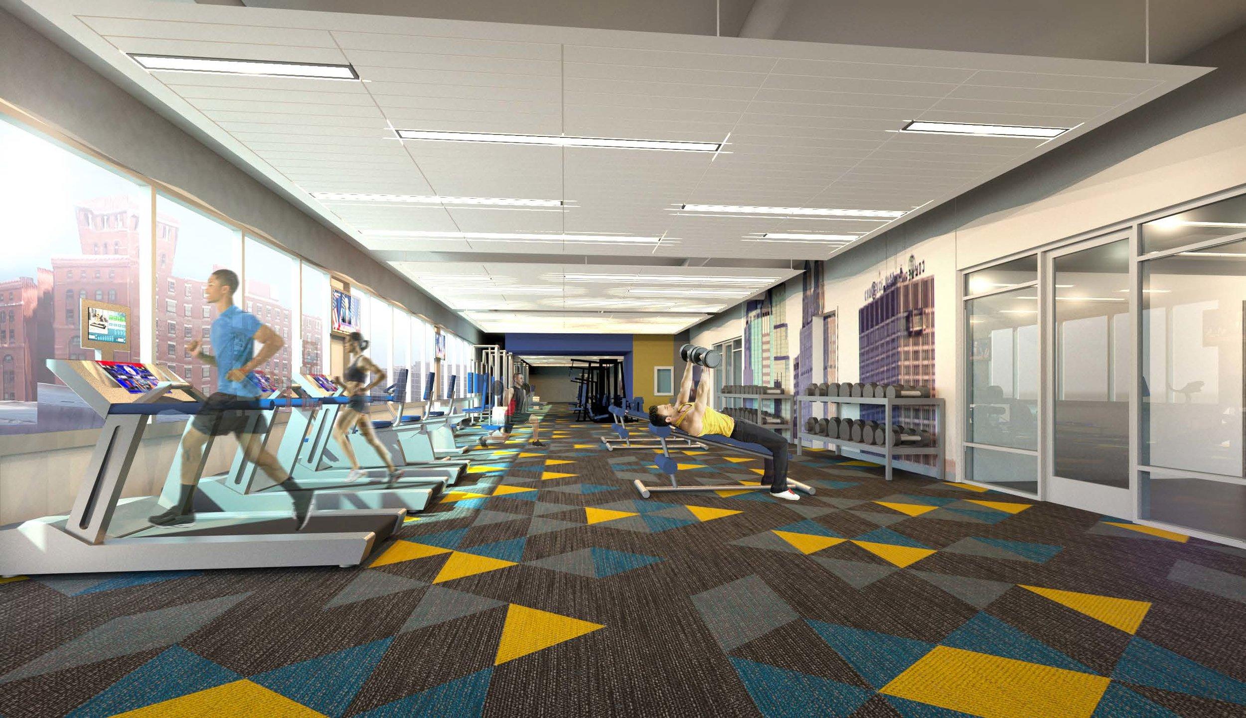 02) Commons -- Fitness Center.jpg