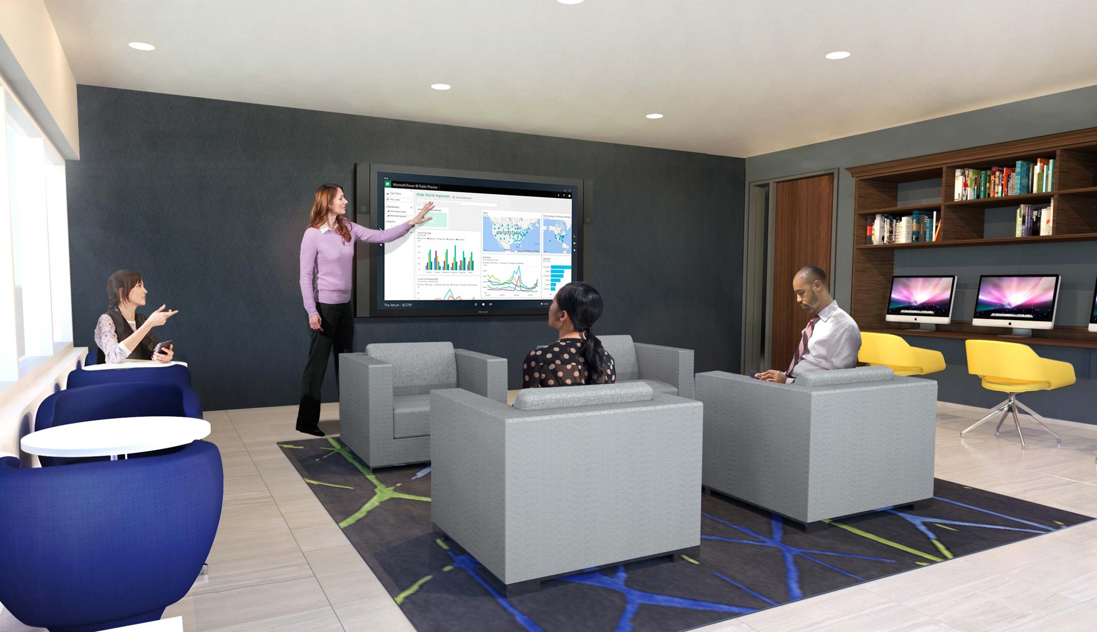17) Commons -- Business Center.jpg