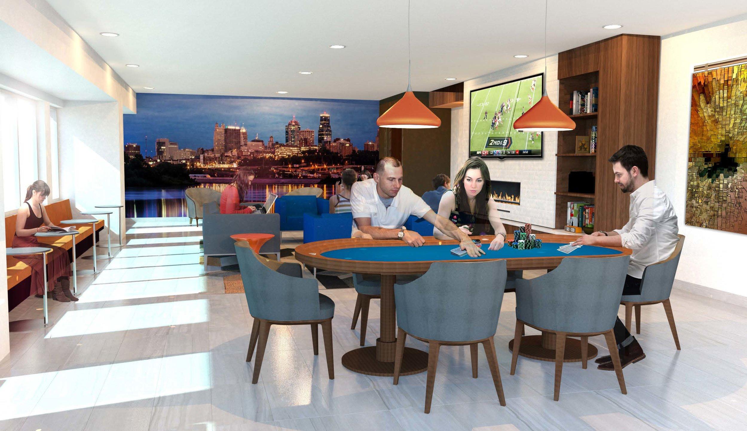 17) Commons -- Club Room.jpg