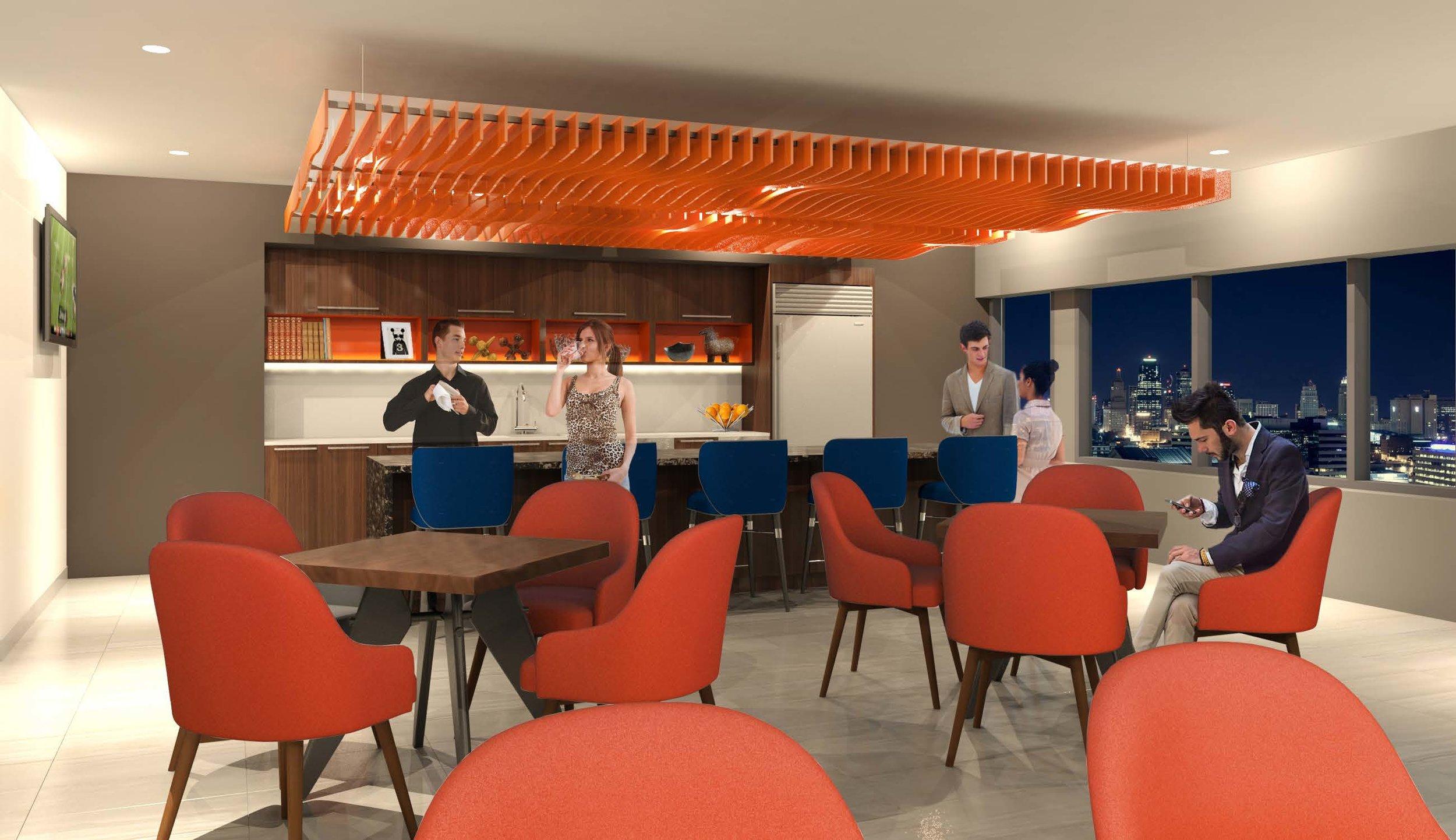 17) Commons -- Club Room Bar.jpg