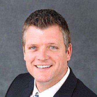 Jeremy Bechtold of St. Luke's Health System