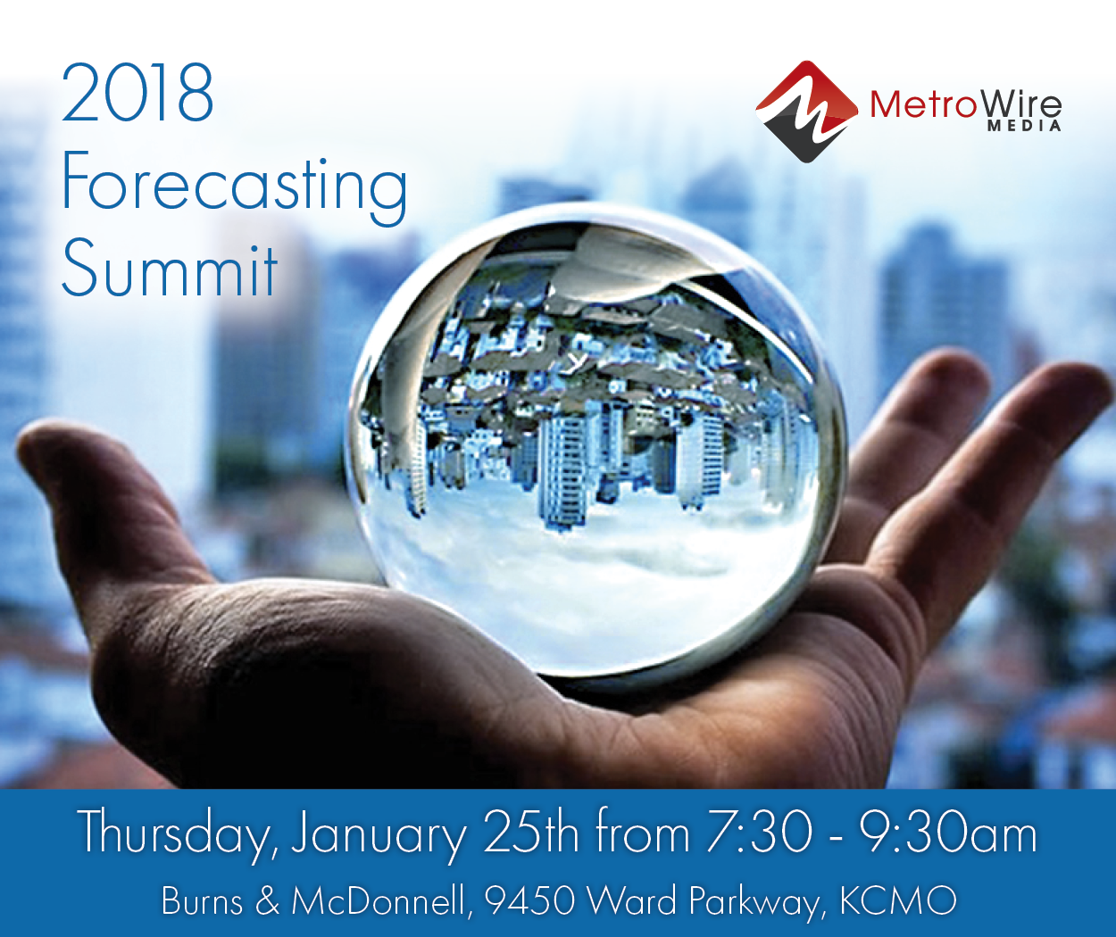 Forecasting Summit Header Image.png