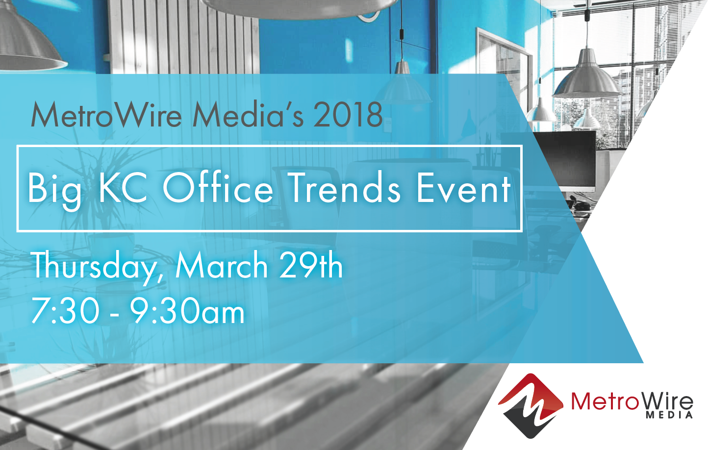 Office Trends - Email Header Image.png
