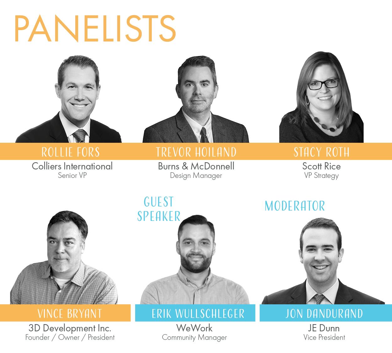final.Panelist - Office Summit 20182.jpg