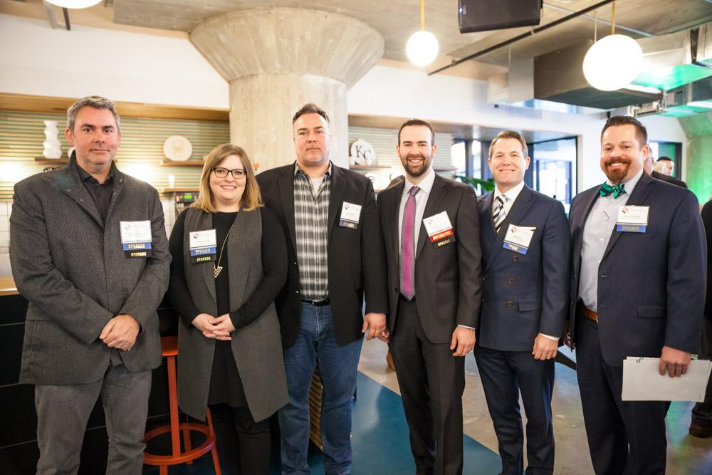 MWM-2018-Office-Summit-by-Jacia-Phillips-5106.jpg