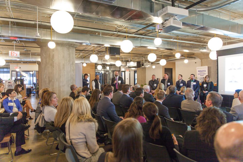 MWM-2018-Office-Summit-by-Jacia-Phillips-5098.jpg