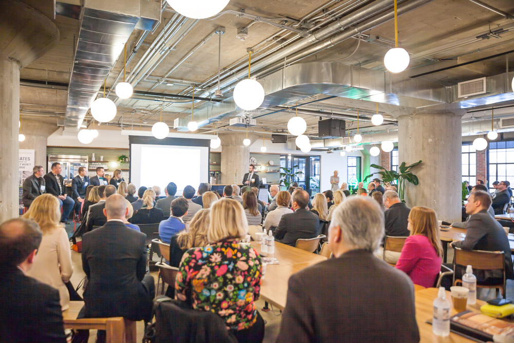 MWM-2018-Office-Summit-by-Jacia-Phillips-5072.jpg