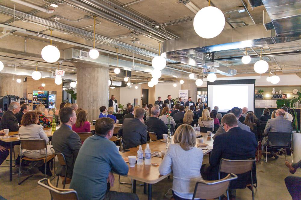 MWM-2018-Office-Summit-by-Jacia-Phillips-5069.jpg