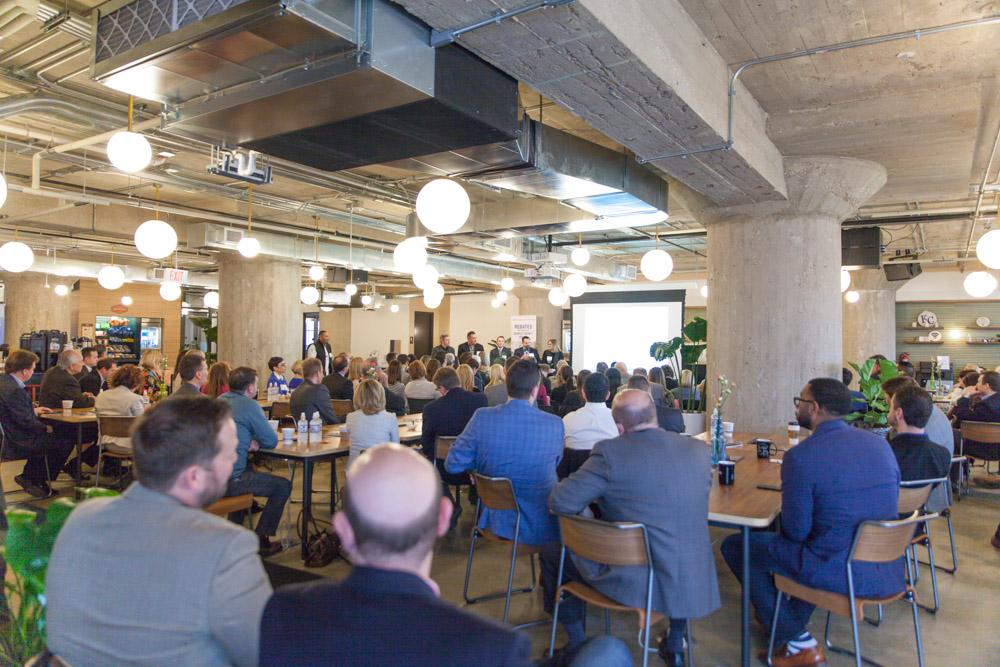 MWM-2018-Office-Summit-by-Jacia-Phillips-5059.jpg
