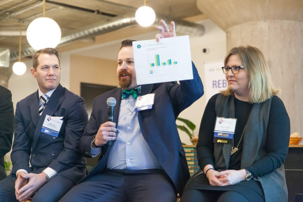 MWM-2018-Office-Summit-by-Jacia-Phillips-4995.jpg
