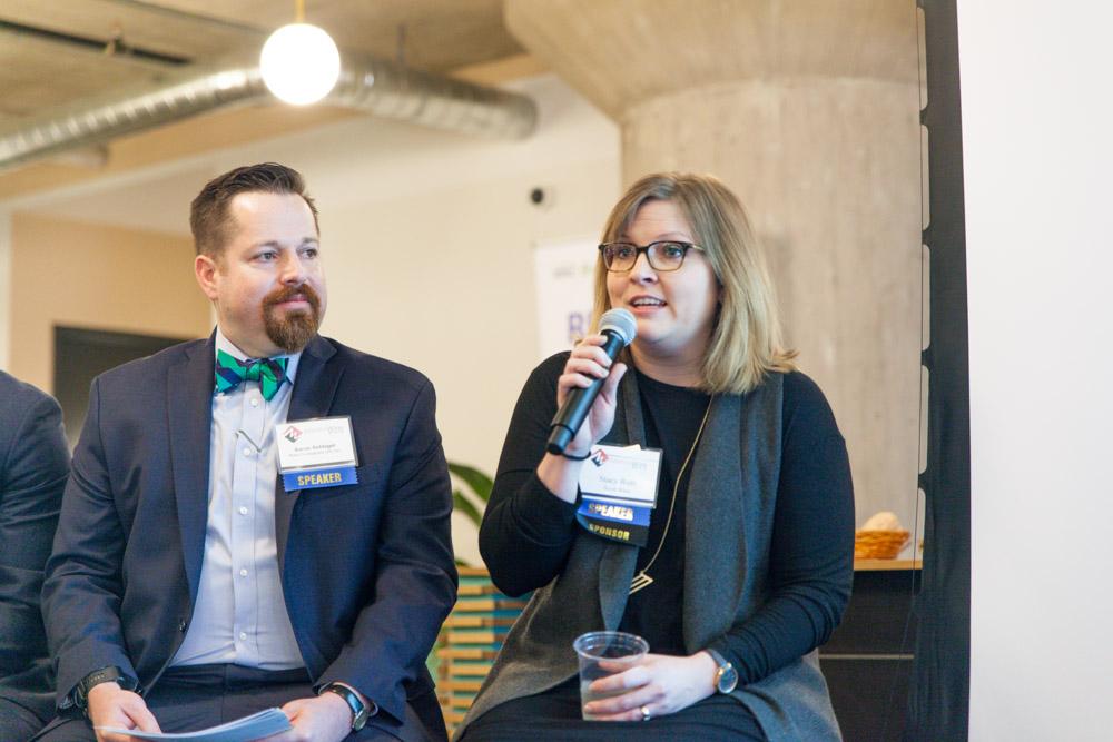 MWM-2018-Office-Summit-by-Jacia-Phillips-4919.jpg