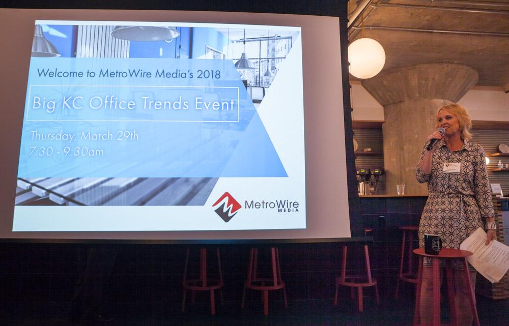 MWM-2018-Office-Summit-by-Jacia-Phillips-4863.jpg