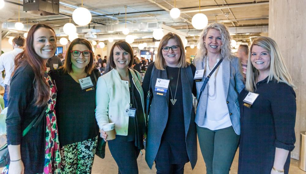 MWM-2018-Office-Summit-by-Jacia-Phillips-4857.jpg