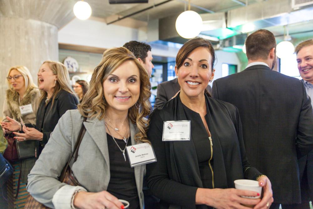 MWM-2018-Office-Summit-by-Jacia-Phillips-4837.jpg