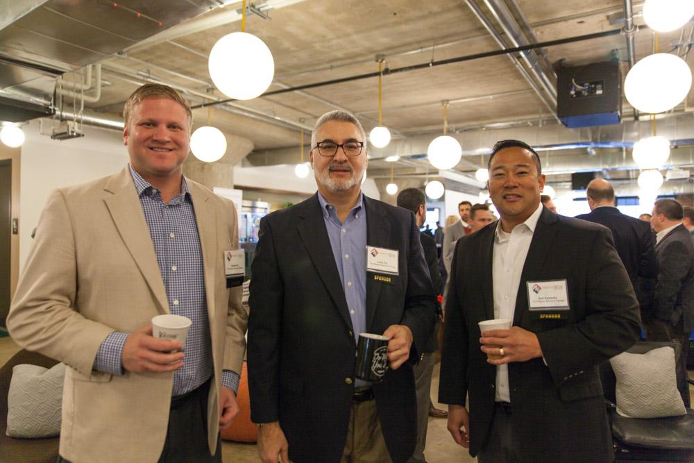 MWM-2018-Office-Summit-by-Jacia-Phillips-4822.jpg