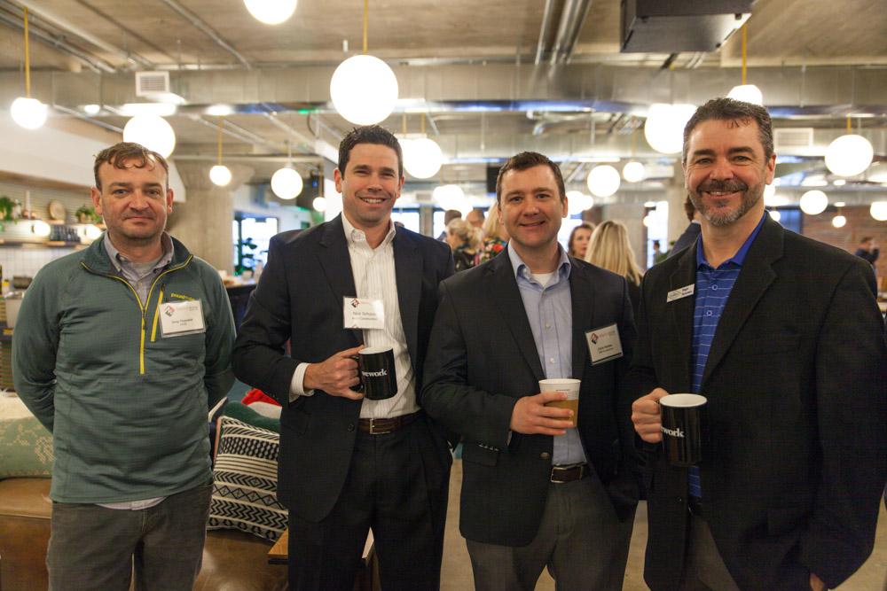 MWM-2018-Office-Summit-by-Jacia-Phillips-4820.jpg