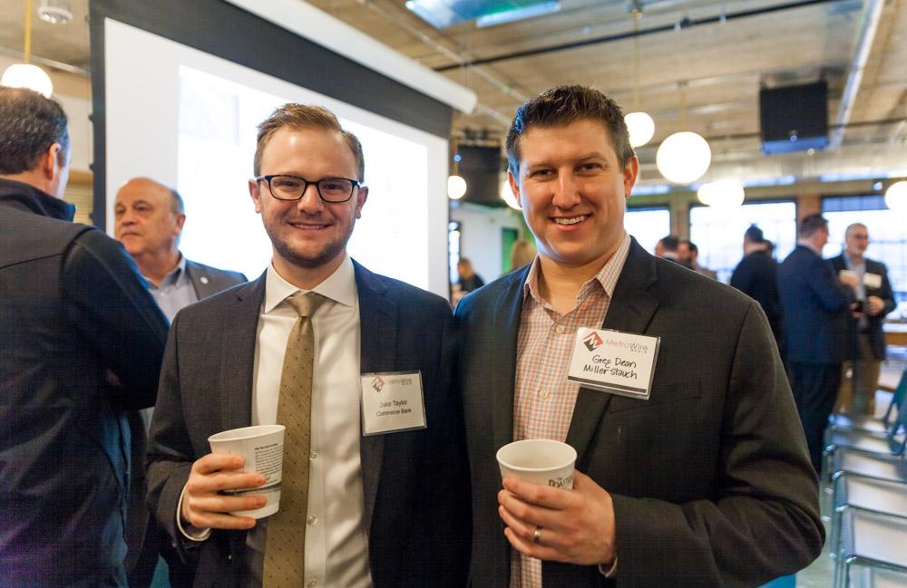 MWM-2018-Office-Summit-by-Jacia-Phillips-4815.jpg