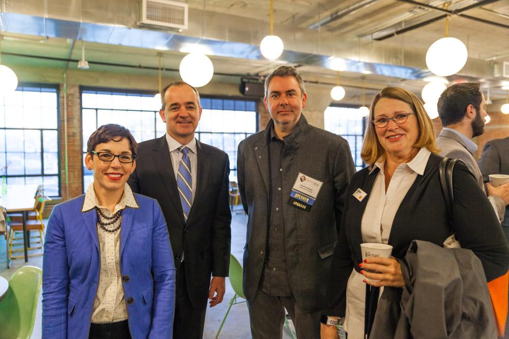 MWM-2018-Office-Summit-by-Jacia-Phillips-4813.jpg