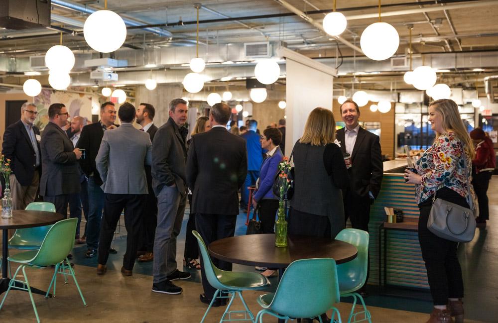 MWM-2018-Office-Summit-by-Jacia-Phillips-4806.jpg