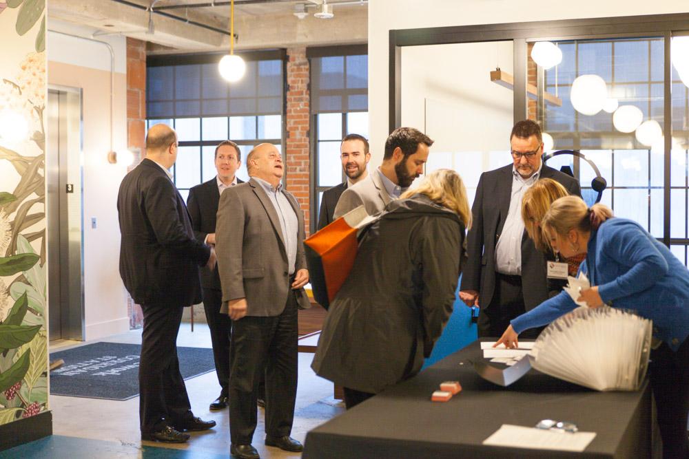 MWM-2018-Office-Summit-by-Jacia-Phillips-4776.jpg